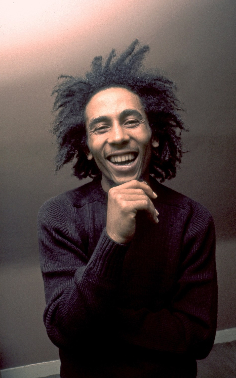 **PRESS RELEASE**MARLEY75 Celebrations Continue With Bob Marley: Legacy Documentary Series – Episode One '75 Years A Legend' Premieres Today On YouTube