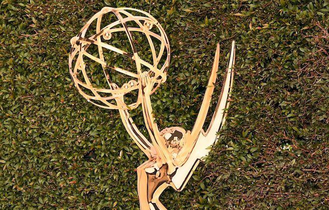 Daytime Emmys Cancelled Amid 2020 Coronavirus Pandemic | TVLine