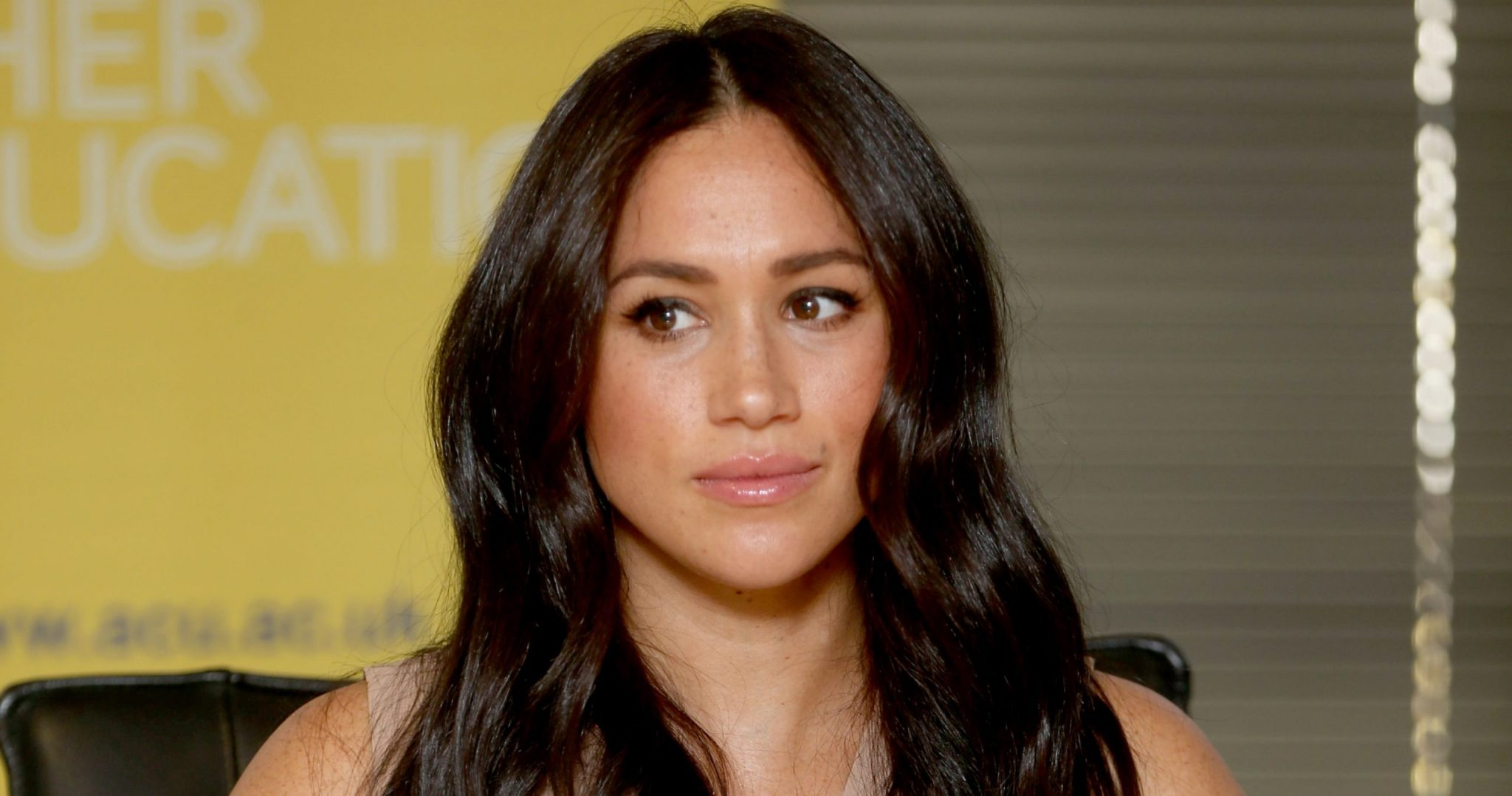 https://celebritycontent.com/2020/03/02/meghan-trying-to-land-a-role-as-a-hollywood-superhero-in-blockbuster-film-entertainment-daily/