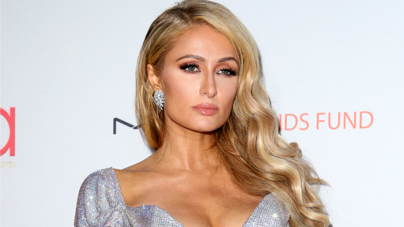 Paris Hilton voted the most hated American on Spain's Costa del Sol – Euro Weekly News Spain USA News Article
