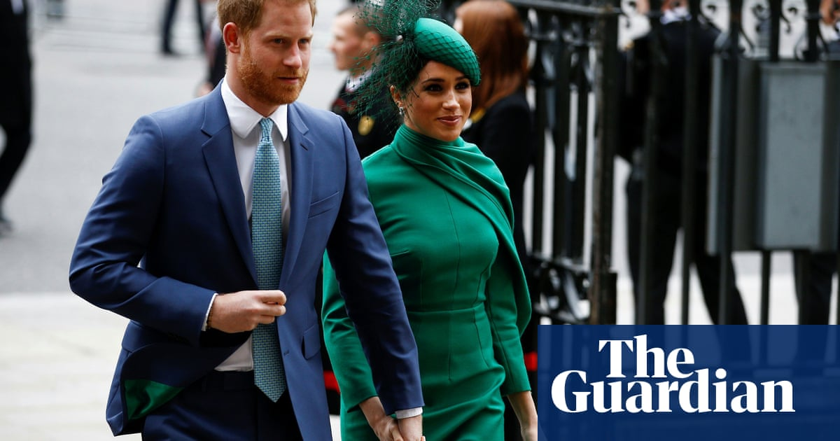 https://celebritycontent.com/2020/03/17/harry-and-meghan-take-appropriate-measures-after-possible-coronavirus-exposure-uk-news-the-guardian/