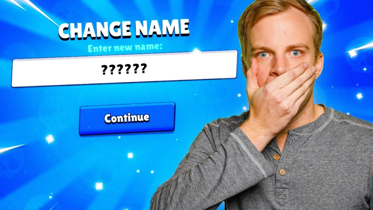 https://celebritycontent.com/2020/04/13/you-lose-you-change-your-name-not-only-videogames/