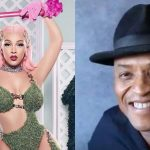 https://celebritycontent.com/2020/04/23/us-rapper-doja-cat-on-how-she-has-never-met-her-father-dumisani-dlamini-sa-hip-hop-mag/