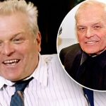 https://celebritycontent.com/2020/04/17/tommy-boy-and-cocoon-character-actor-brian-dennehy-dies-at-age-81-daily-mail-online/