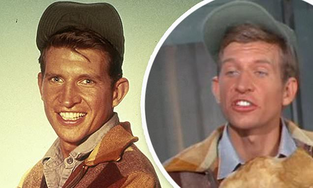 https://celebritycontent.com/2020/04/21/green-acres-star-tom-lester-dies-at-age-81-following-battle-with-parkinsons-disease-daily-mail-online/