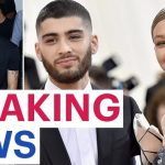 https://celebritycontent.com/2020/04/29/gigi-hadid-25-is-20-weeks-pregnant-daily-mail-online/