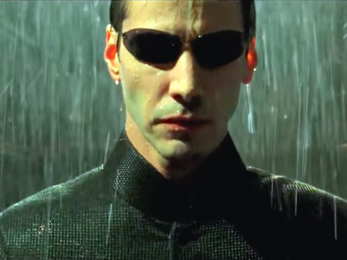 THEN AND NOW: The cast of 'The Matrix' 21 years later, Business Insider – Business Insider Singapore