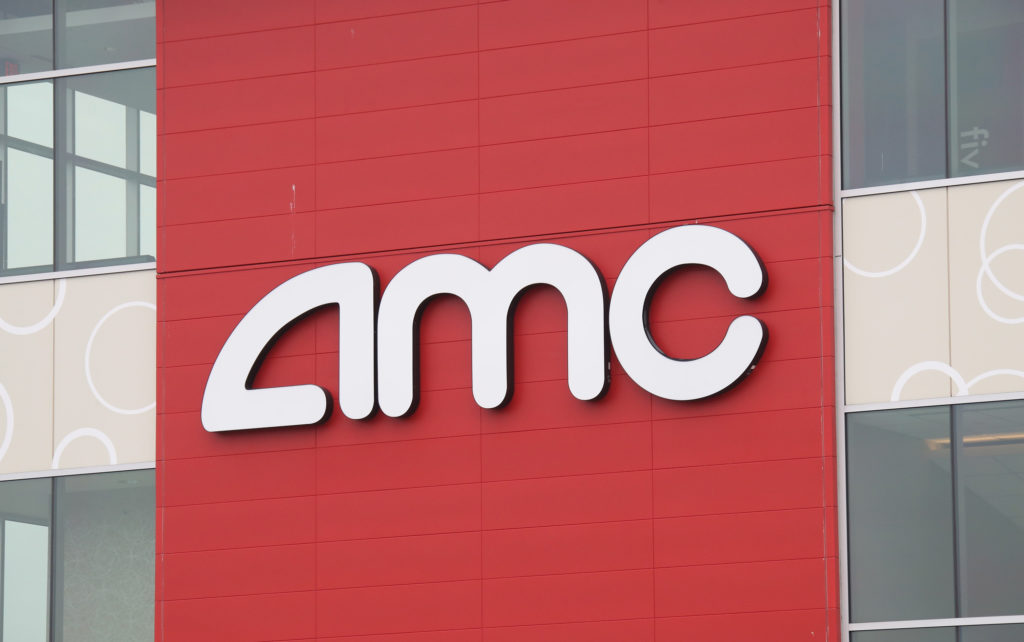 AMC Theaters Says It Won't Consider Reopening Until Summer Despite Select States Ending Stay-At-Home Orders – The Shade Room
