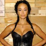 https://celebritycontent.com/2020/04/11/draya-michele-stuns-in-a-small-white-bikini-on-instagram/