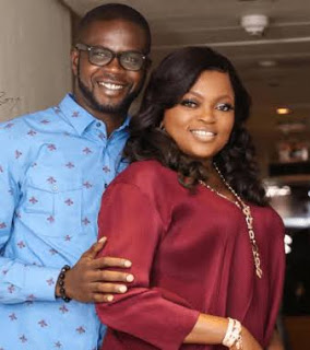 JUST IN: Court sentences actress Funke Akindele, others to 14days community service – Naija Live Tv
