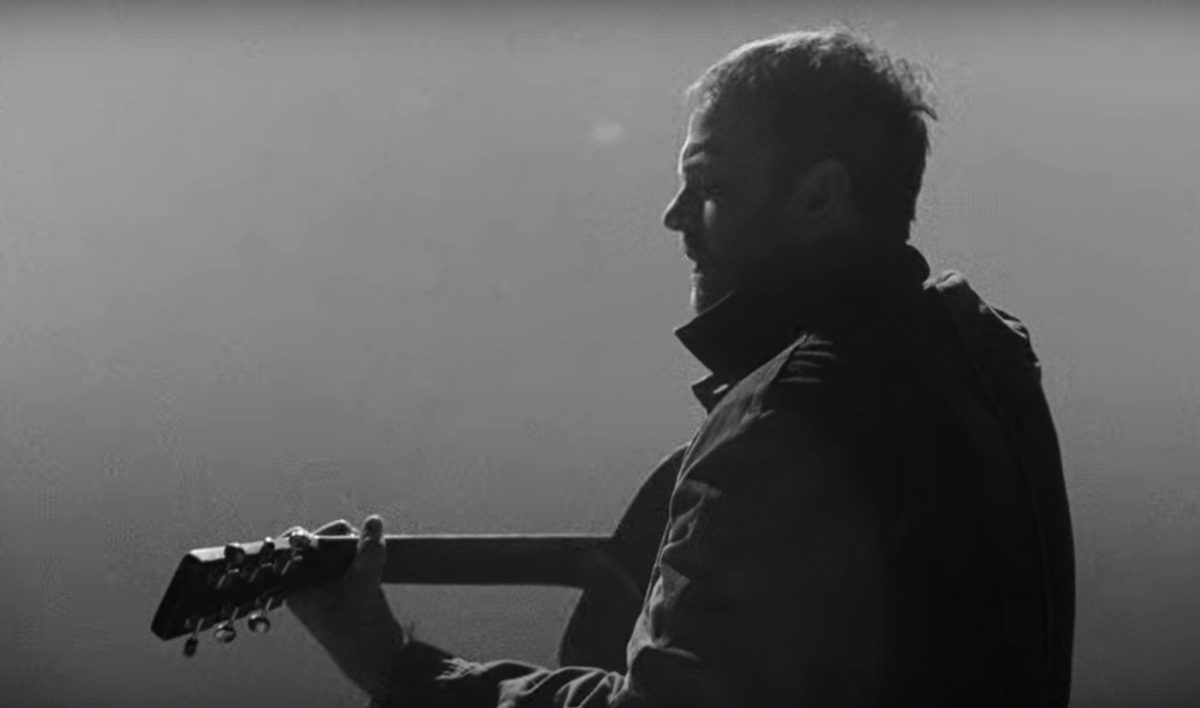 Kings of Leon Unveil Video for New Acoustic Song 'Going Nowhere' – Rolling Stone