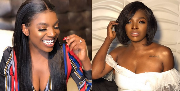 https://celebritycontent.com/2020/04/28/actress-annie-idibia-reveals-why-she-wont-be-eating-animals-anymore-yabaleftonline/
