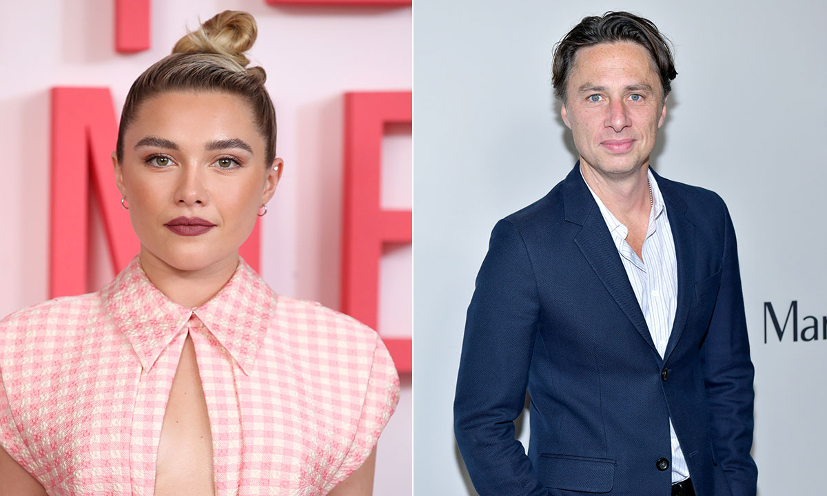 https://celebritycontent.com/2020/04/10/little-womens-florence-pugh-24-forced-to-defend-romance-with-zach-braff-45-after-going-public-on-instagram-hello/
