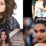 https://celebritycontent.com/2020/04/13/actresses-having-incredible-number-of-followers-on-instagram/