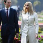 https://celebritycontent.com/2020/04/18/jared-kushner-and-ivanka-trump-ignore-coronavirus-stay-at-home-rules-spend-passover-at-dads-resort/
