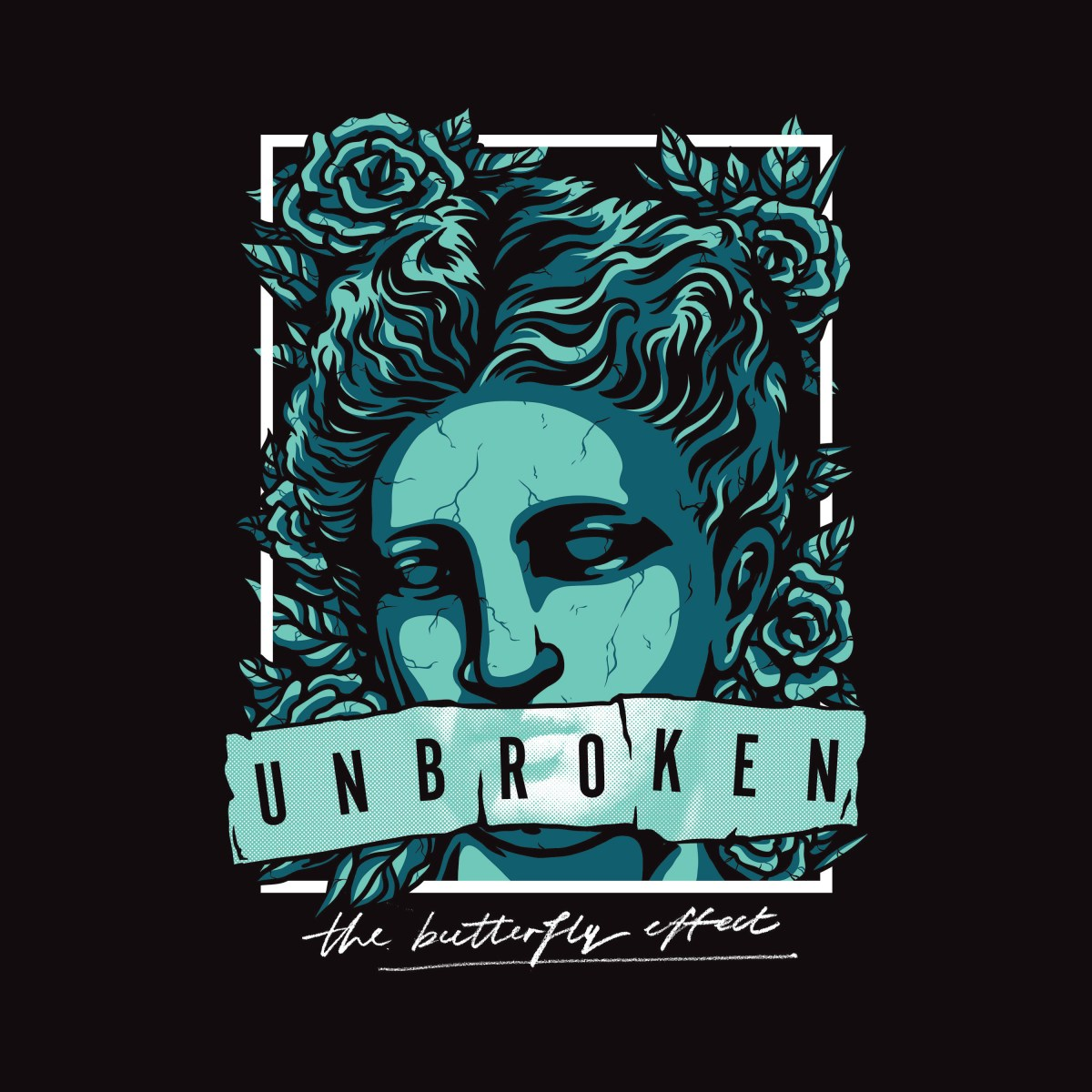 THE BUTTERFLY EFFECT DROP VIDEO CLIP FOR FIRST NEW MUSICAL OFFERING IN OVER A DECADE, 'UNBROKEN' | YOUR CULTURE HUB