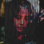 https://celebritycontent.com/2020/04/11/kna-lo-venge-dont-look-back-artistrack-pop-music/