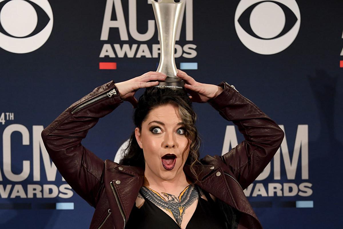 After Postponement, 2020 ACM Awards Will Take Place in Nashville