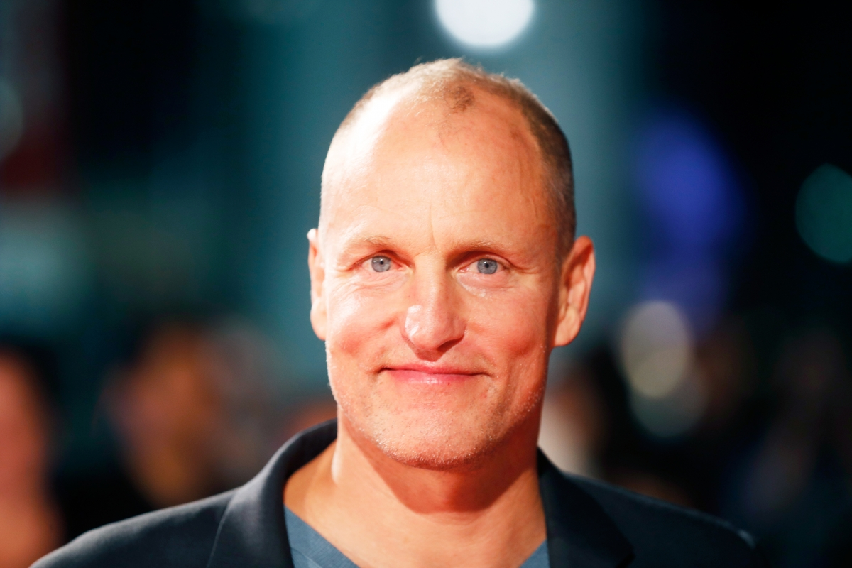 https://celebritycontent.com/2020/04/10/actor-woody-harrelson-suggests-5g-may-be-responsible-for-coronavirus-ibtimes-india/