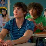 https://celebritycontent.com/2020/04/18/twitter-reactions-to-zac-efron-not-singing-in-the-hsm-reunion/