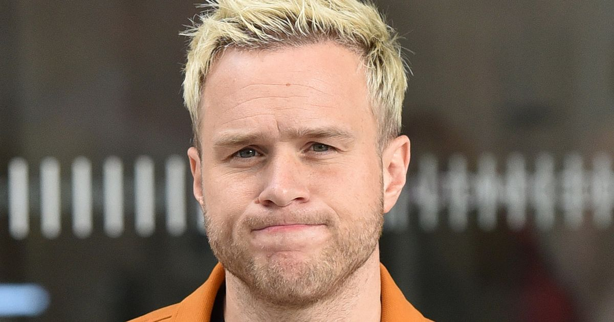 https://celebritycontent.com/2020/05/08/olly-murs-apologises-for-pringles-penis-prank-on-girlfriend-which-left-fans-disgusted-ok-magazine/