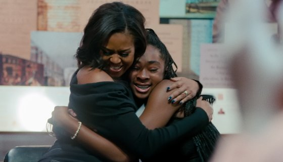https://celebritycontent.com/2020/05/08/becoming-doc-reveals-michelle-obama-was-disappointed-in-black-voters-for-2016-turnout/
