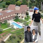 https://celebritycontent.com/2020/05/08/meghan-and-harry-are-living-in-tyler-perrys-18-million-hilltop-mansion-in-beverly-hills-daily-mail-online/