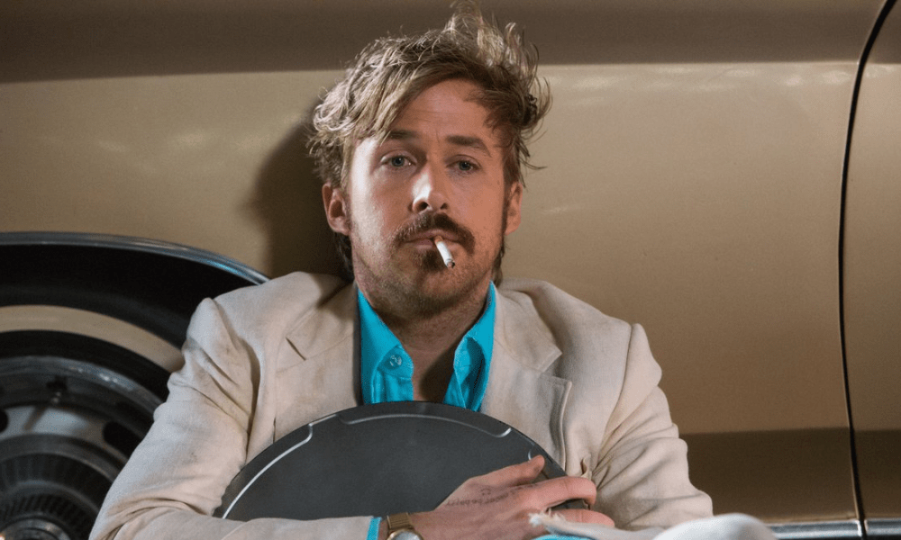 Universal Bringing 'The Wolfman' Back to Life With Ryan Gosling Attached to Star
