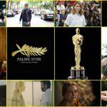 Cannes PremierAcademy Awards