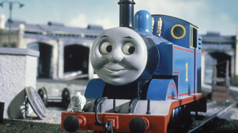 https://celebritycontent.com/2020/05/31/narrator-of-thomas-the-tank-engine-dies/
