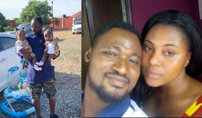 https://celebritycontent.com/2020/05/02/watch-funny-face-accuses-his-new-wife-of-betraying-him-and-leaving-with-his-twins-video-ameyawdebrah-com/