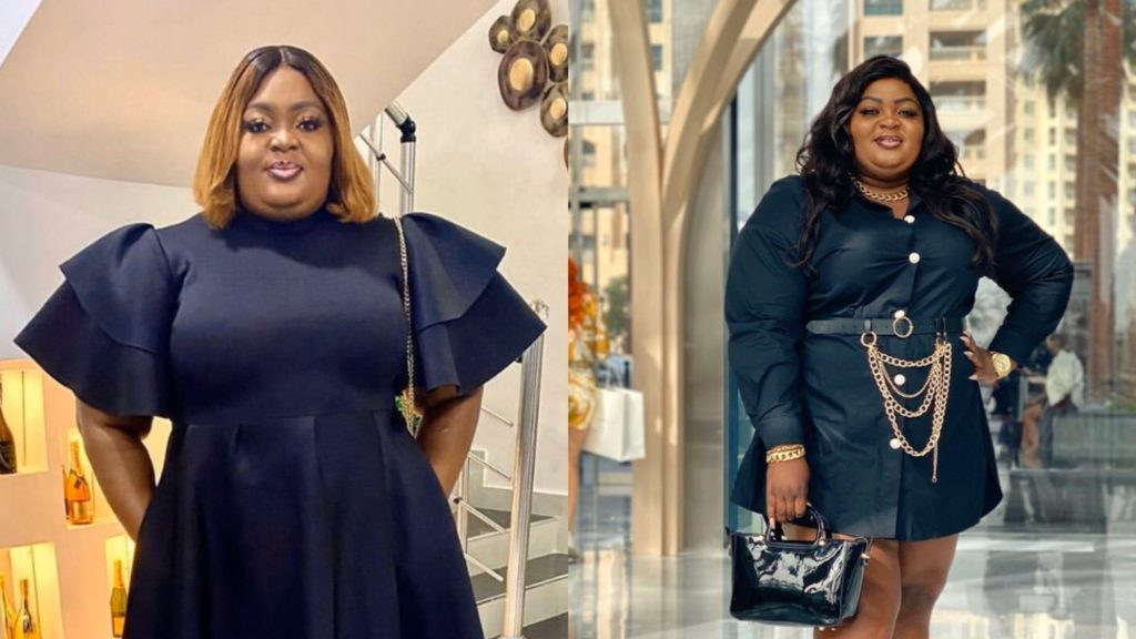 https://celebritycontent.com/2020/05/02/i-have-been-getting-credit-alerts-since-my-account-number-was-exposed-eniola-badmus-daily-gossip/