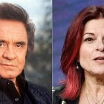 https://celebritycontent.com/2020/05/29/johnny-cashs-granddaughter-heckled-for-wearing-protective-mask-to-grocery-store-rosanne-cash-says/