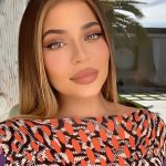 https://celebritycontent.com/2020/05/21/kylie-jenner-rocks-colored-contact-lenses-and-looks-unrecognizable/