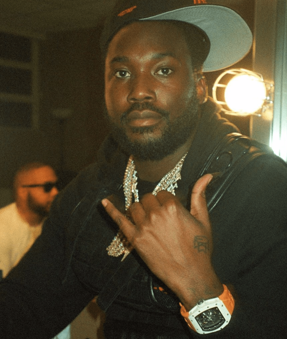 https://celebritycontent.com/2020/05/07/meek-mill-welcomes-baby-boy-with-milan-harris-on-his-birthday/