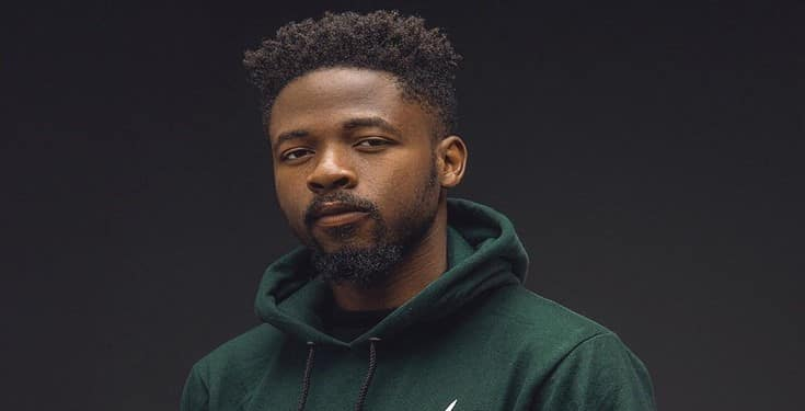 https://celebritycontent.com/2020/05/04/why-date-someone-if-you-see-no-future-with-them-singer-johnny-drille/