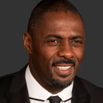https://celebritycontent.com/2020/05/10/idris-elba-makes-first-public-appearance-after-recovering/