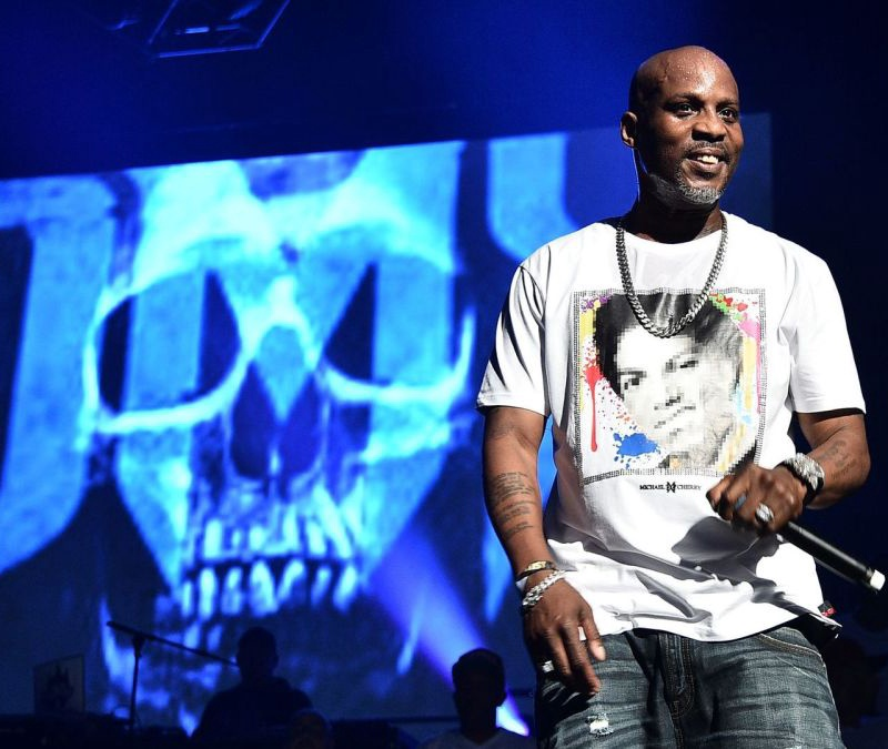 DMX Apologizes to Lloyd Banks for Questioning His Lyrical Ability | Complex