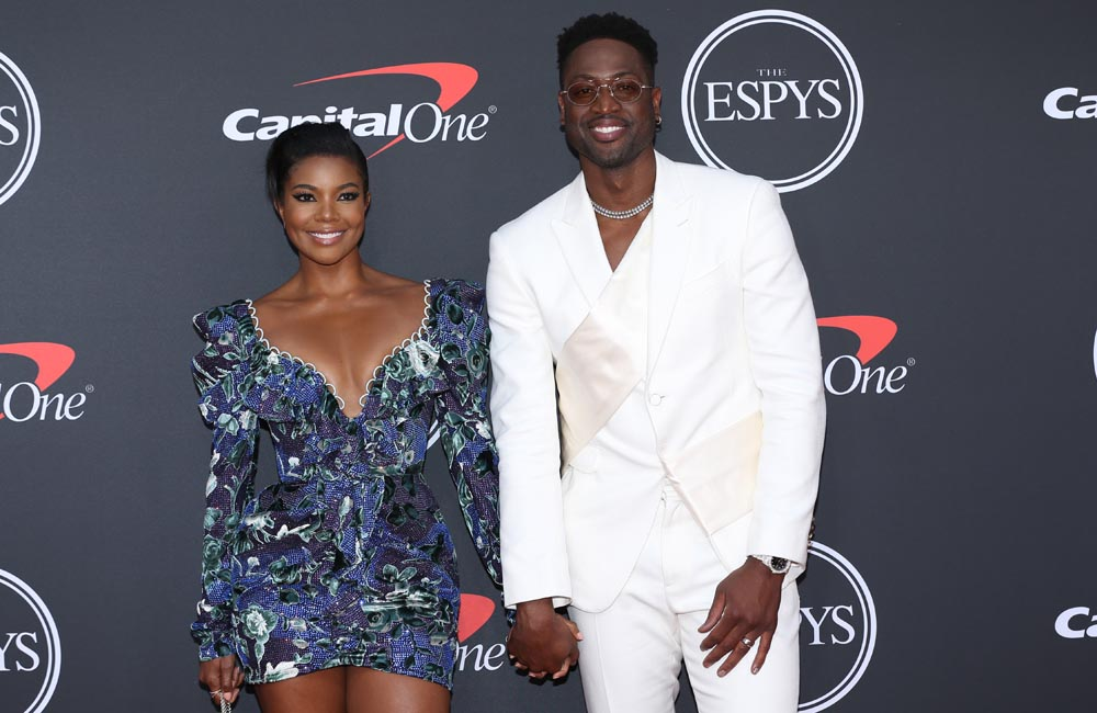 https://celebritycontent.com/2020/05/06/gabrielle-union-says-its-odd-to-be-praised-for-supporting-stepdaughter-zayas-transition-rolling-out/