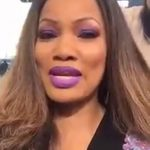 https://celebritycontent.com/2020/05/21/rhobhs-garcelle-beauvais-reveals-she-once-dated-will-smith-mto-news/