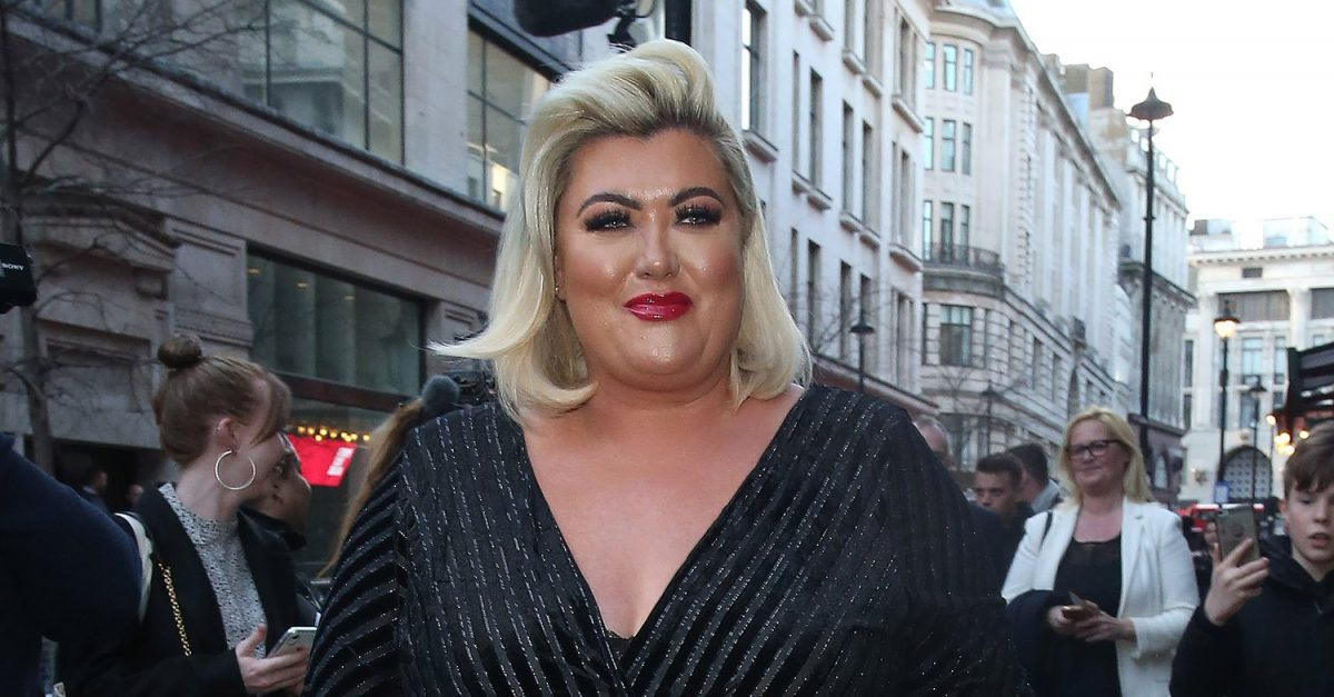 https://celebritycontent.com/2020/05/15/gemma-collins-sees-herself-as-plus-sized-posh-and-believes-she-will-outdo-beckhams-fortune-entertainment-daily/