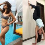 https://celebritycontent.com/2020/05/21/karishma-tanna-workout-photos-are-enough-to-motivate-you-during-lockdown/