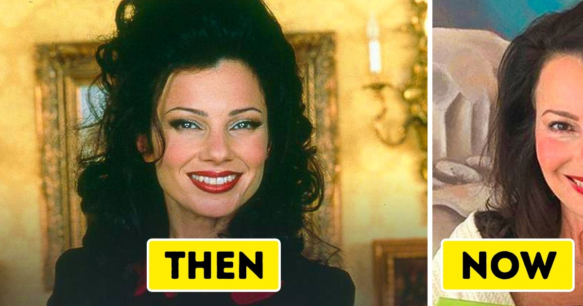 https://celebritycontent.com/2020/05/06/we-first-watched-the-nanny-in-1993-and-heres-what-the-cast-looks-like-today/