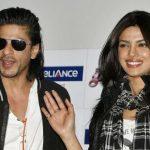 https://celebritycontent.com/2020/05/21/i-am-happy-when-priyanka-chopra-is-around-shahrukh-khan-on-his-bond-with-priyanka-throwback-ibtimes-india/