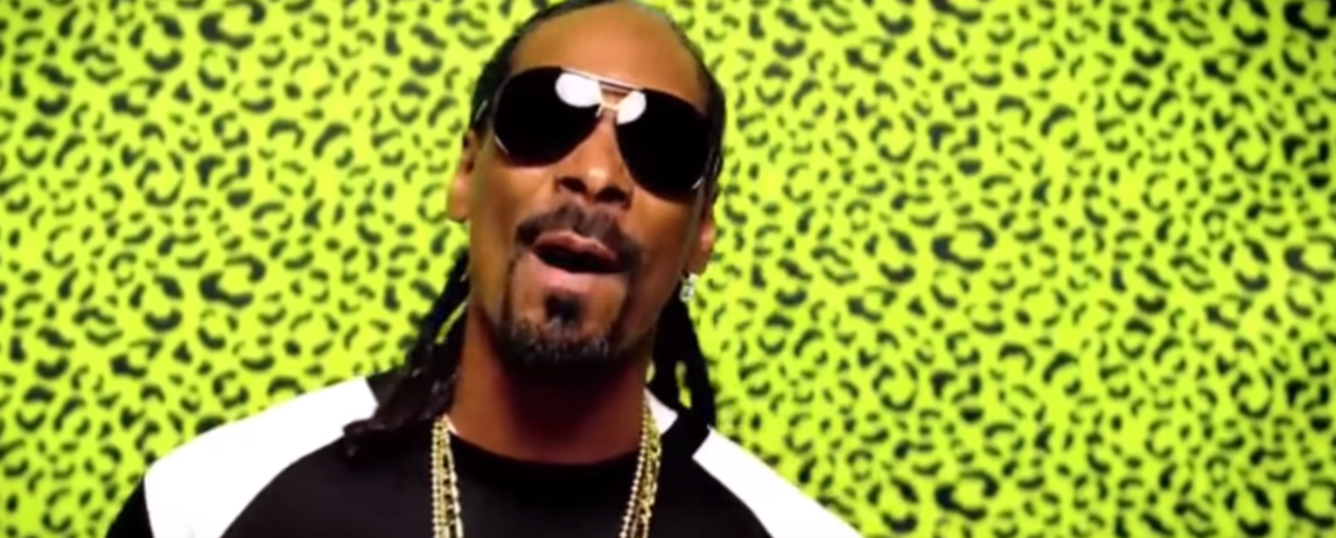 'Insta-Thot' Leaks Snoop Dogg Sextape On Her Onlyfans – His Wife Reacts! – MTO News