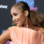 https://celebritycontent.com/2020/05/15/amanda-seales-has-some-thoughts-about-social-media-allyship/