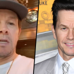 https://celebritycontent.com/2020/06/09/mark-wahlbergs-history-of-hate-crime-resurfaces-following-george-floyd-tribute-post/