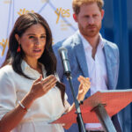 https://celebritycontent.com/2020/06/29/meghan-markle-prince-harry-set-to-make-up-to-1m-per-speech/