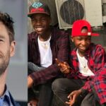 https://celebritycontent.com/2020/06/26/chris-hemsworth-reacts-reposts-remake-of-extraction-by-ikorodu-bois-yabaleftonline/