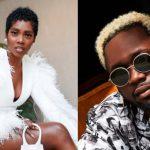 https://celebritycontent.com/2020/06/12/trouble-for-wizkid-as-jamaican-star-kranium-declares-interest-in-tiwa-savage/
